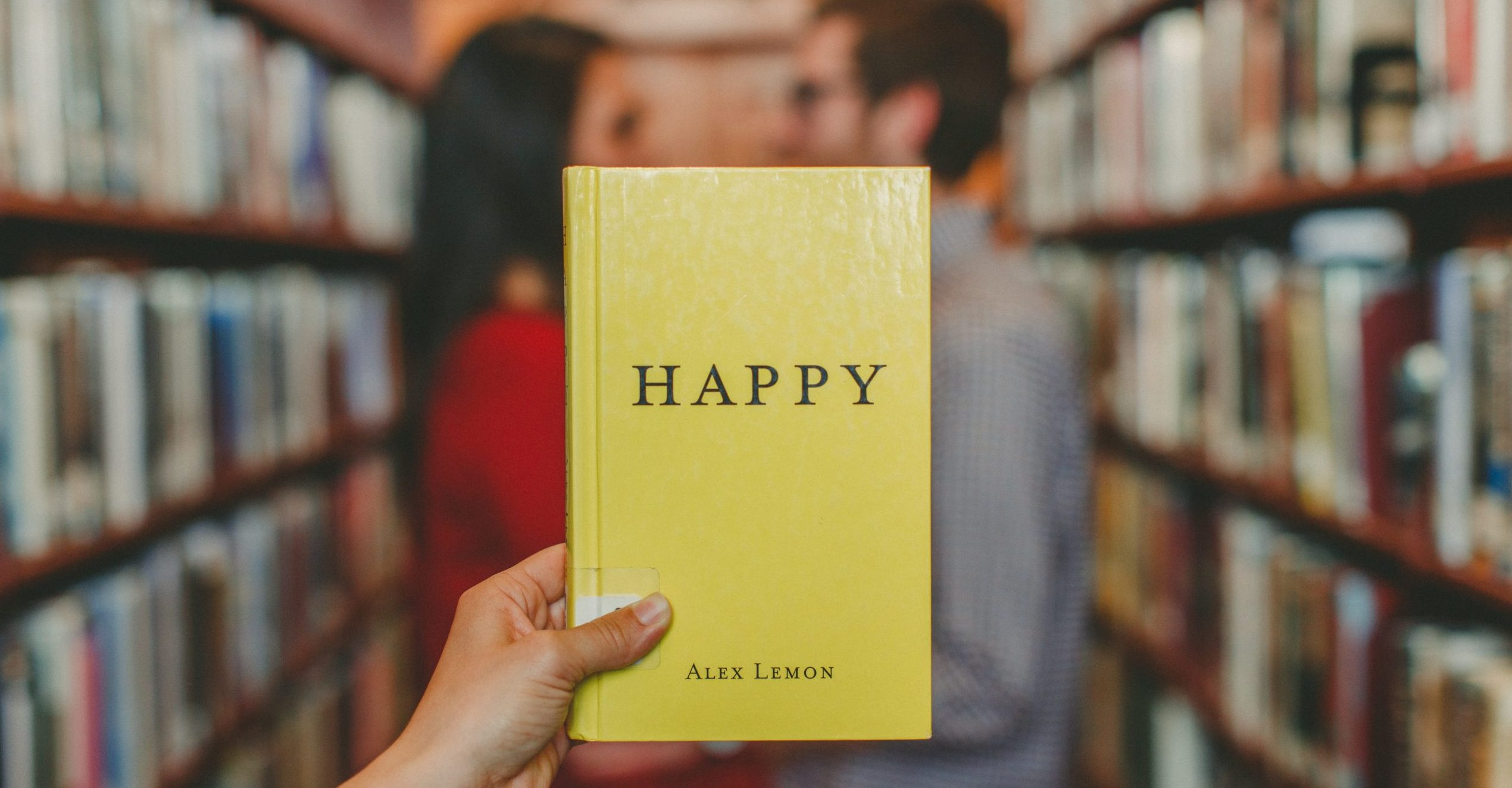 Measuring Happiness