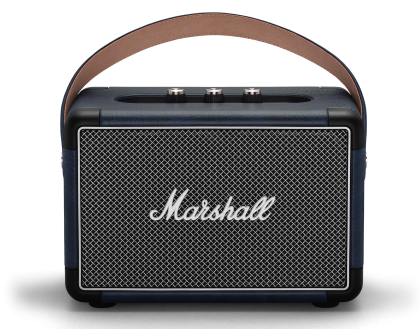 Killburn Marshall Bluetooth Speakers