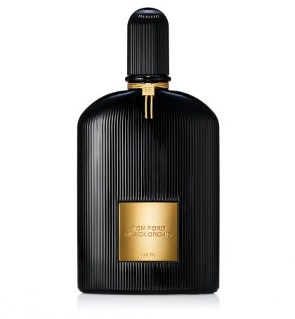 Tom Ford Orchid Fragrance