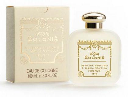 Acqua di Sicilia Eau de Cologne