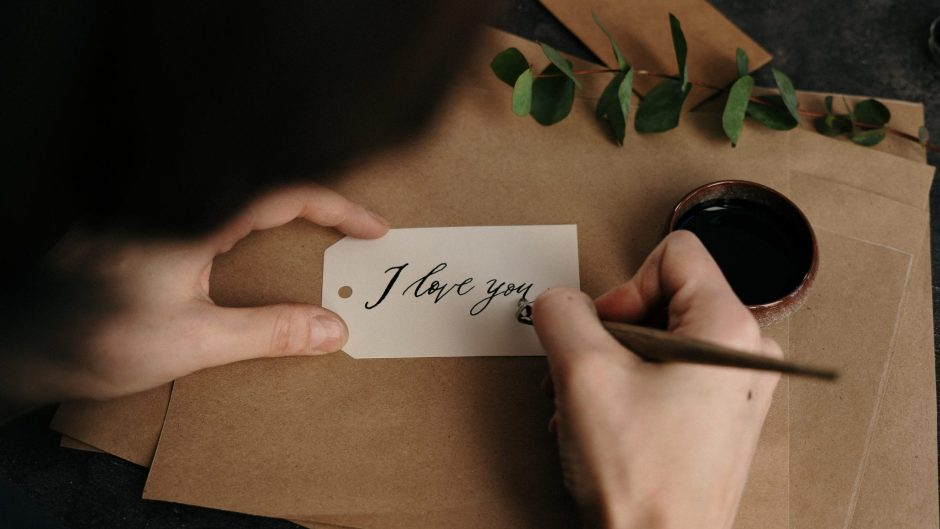 19th Wedding Anniversary Gift Ideas For Your Husband Wife Or Couples