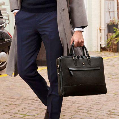 City Laptop Bag
