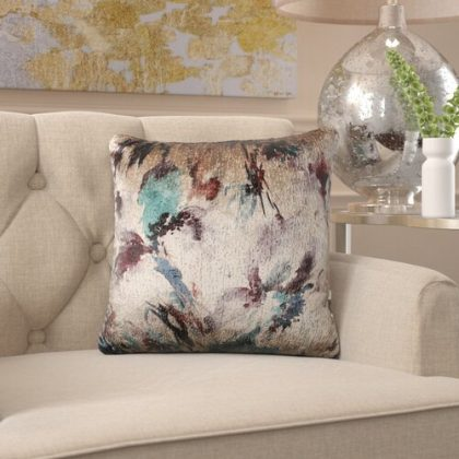 Scatter cushions gift for your wife