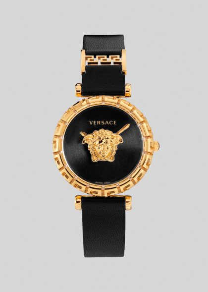 Versace watch for her
