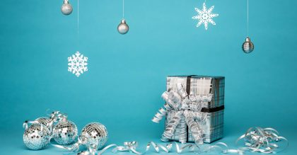 Top Tips for Christmas Gifting