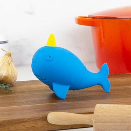 Harwhal Herb Infuser