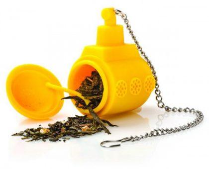 TeaSub Tea Infuser