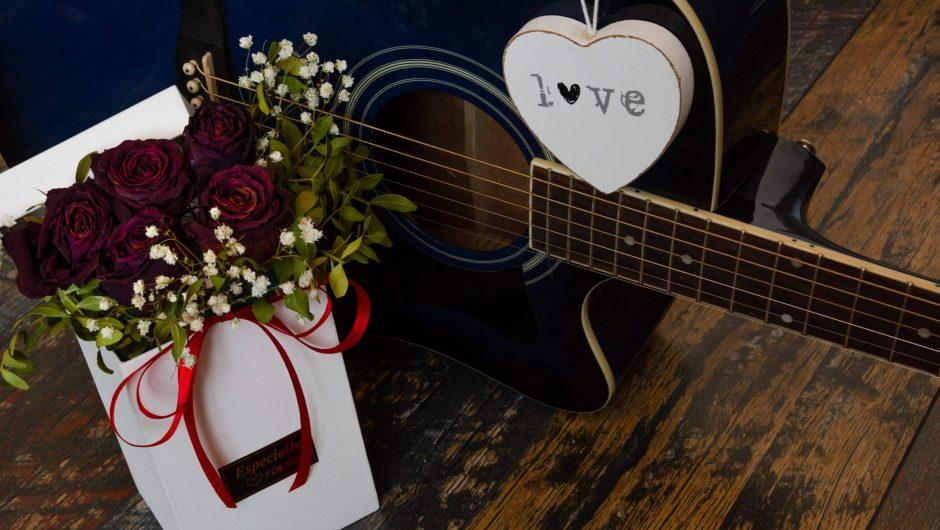 21st Wedding Anniversary Gifts