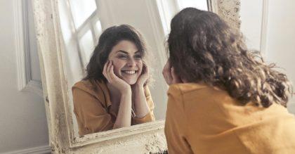 Can Optimism Help Us Live Longer?