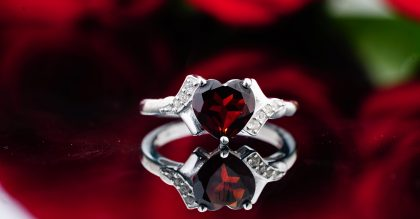 How much are rubies worth