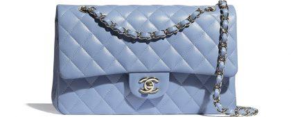 classic-handbag-sky-blue-lambskin-gold-tone-metal-lambskin-gold-tone-metal-packshot