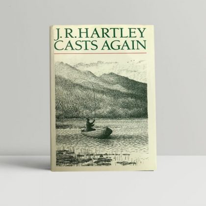 jr_hartley_casts_again_first_edition1