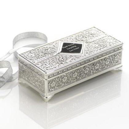 antique_jewellery_box