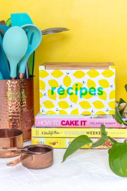 diy-recipe-box-makeover-wallpaper-8