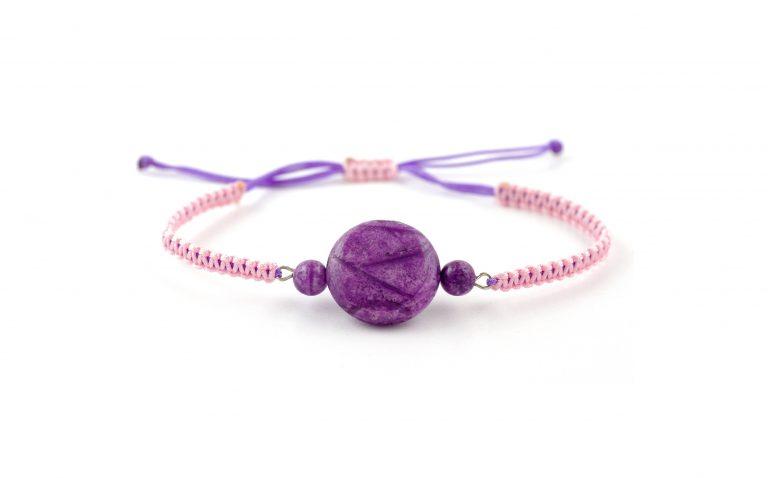 charoite jewelry