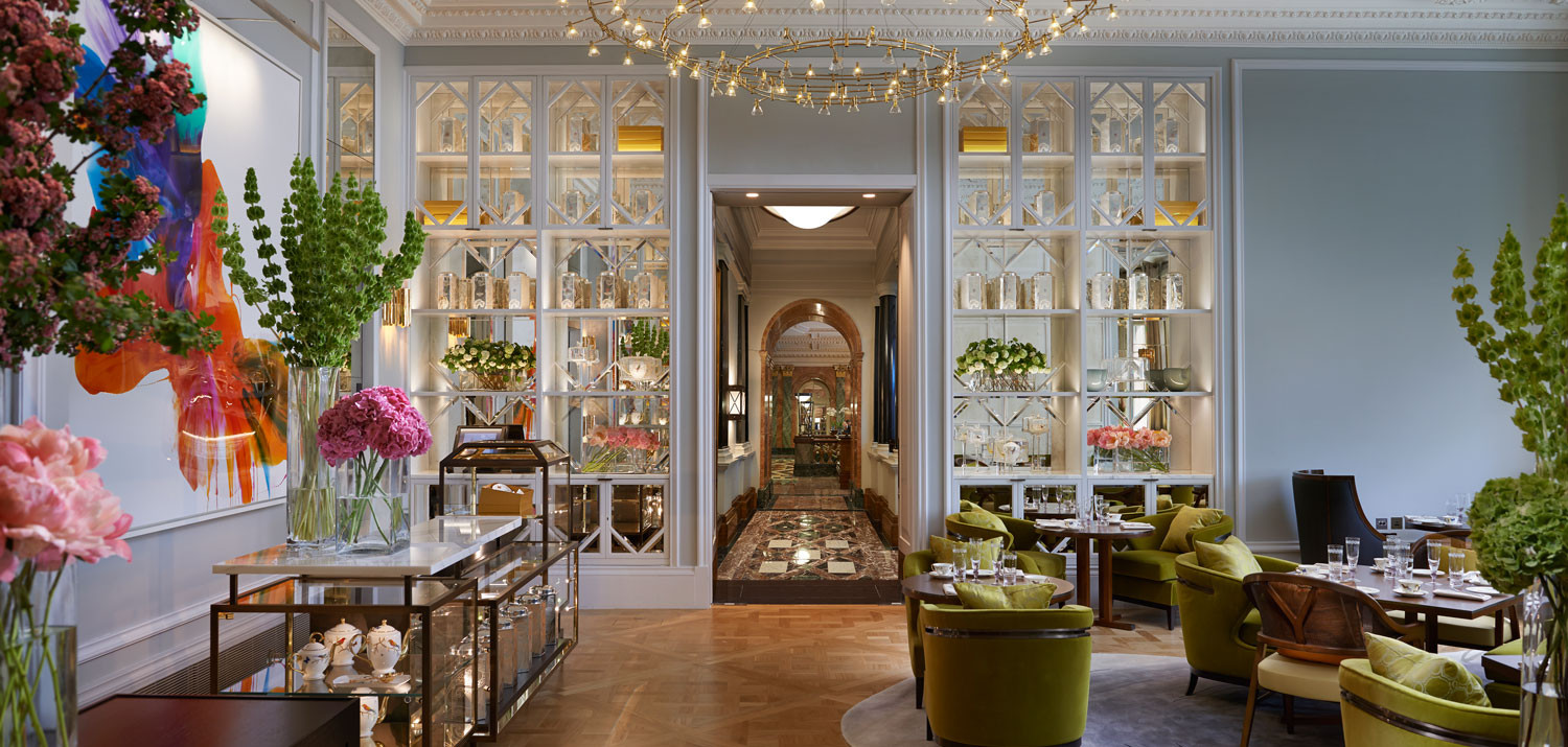 clarence house private group tour and afternoon tea truly cheese wine paris cheese wine paris