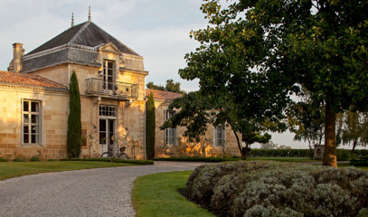 The Perfect Blend: Bespoke Group Bordeaux Wine Making For Up To Eight People