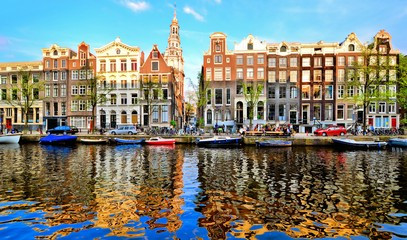 Artistic Amsterdam: Art Focused Break with Private Van Gogh Museum Tour