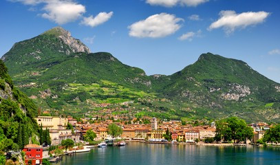 Set Sail: Lake Garda Luxury Sailing Adventure for Two