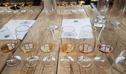 Rare Gems: Fine & Aged Premium Whisky Tasting For Two At The Birmingham Whisky Club
