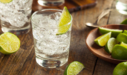 Hot Off The Herbal Press: Premium Gin Tasting For Two At Birmingham Wine School