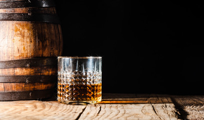American Spirit: Kentucky Bourbon Trail Break for Two