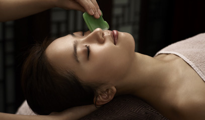 Stress Buster: Tranquil Deep Sleep Ritual For One At Chuan Body + Soul, The Langham