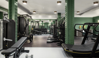 Beach Bods: Personal Training Gold Package For One At Chuan Body + Soul, The Langham