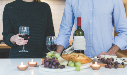 Rediscover The Classics: Private Online Prosecco And Vintage Bordeaux Tasting For Two With Wine Cottage