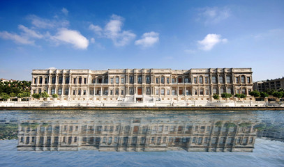 Fit for a Sultan: Istanbul Spa and Gastronomic Getaway for two