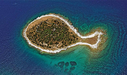 Adriatic Adventure: Luxury Seven-Day Istria Getaway For Two
