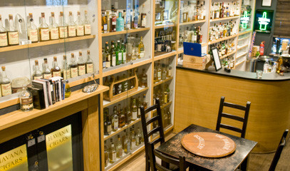 Sweet And Sultry: William Curley Chocolates & Whisky Pairing For Two At Soho Whisky Club