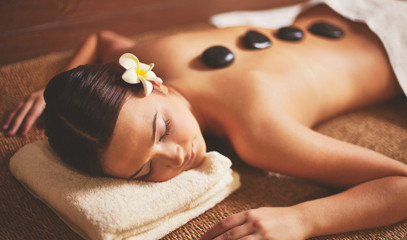Holistic Heaven: Spa Indulge Experience For One At Sleeping Beauty Salon At Melrose Spa