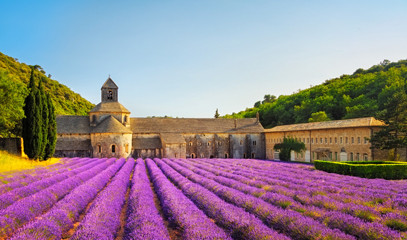 Historic Provence: Two Night Wine Getaway for Two in Southern France
