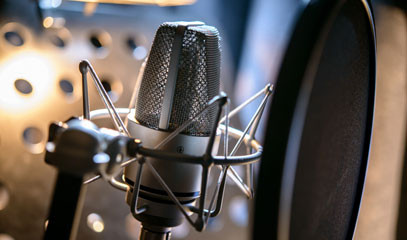 Hit the High Notes: Recording Session with a World-Class Senior Engineer at Resident Studios