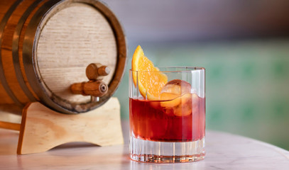 High and Rye: Premium Bourbon and Rye Whiskey Tasting for Two at Smith & Wollensky