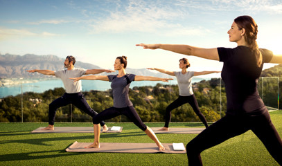 Body Overhaul: Seven-Day Weight Control Retreat for Two at SHA Wellness Clinic