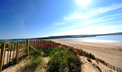 First Port of Call: Dine at Restaurant Nathan Outlaw on this Cornwall Break for Two