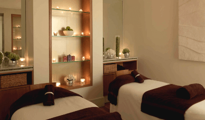 Feel Fabulous: Head-to-Toe Spa Experience For One at The Spa at Brown's Hotel