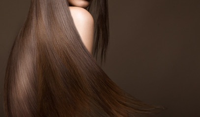 Straight to Perfection: A Bespoke Straightening Treatment at Michaeljohn