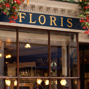 Floris of London