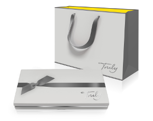 Truly Signature Gift Box